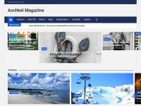 aschkel.info