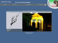 http://images.webwiki.com/2740-2740528/peyman-org.jpg