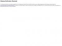 f913westhinder.be Thumbnail