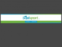 belsport.be