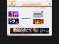 canada-culture.tv