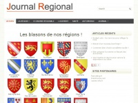 journalregional.fr