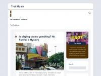 Niflheim.org