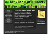 barthelemy-emballages.com