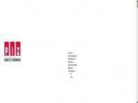 pizfrance.com