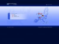 servicemagic.eu