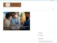 sofrelop.com