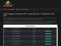 ecs-autoradio.com