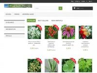ethnoplants.com