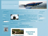airphotographique.com