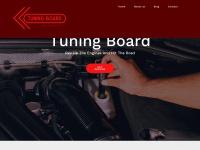 Tuningboard.net