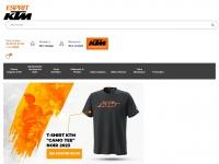 esprit-ktm.com