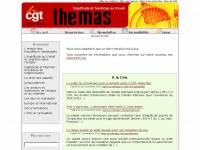 Themas.org