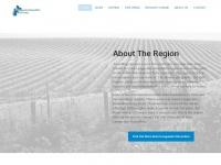 creslr.org