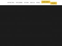 wildwater.com