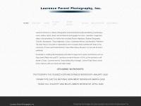 laurenceparent.com