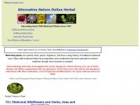 altnature.com