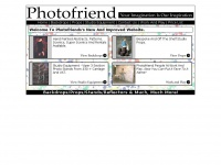 photofriend.co.uk