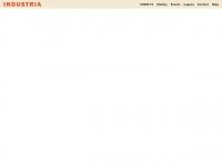 industrianyc.com