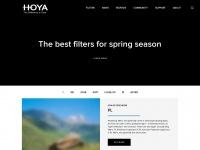hoyafilter.com
