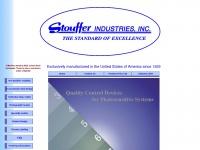 Stouffer.net