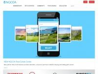ngcoa.org
