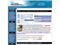 tornadopromotions.com