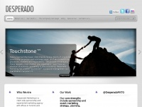 desperadomarketing.com