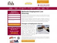 clubdesjeunesdiplomes.org