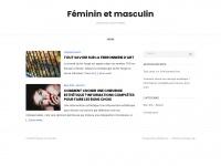 forumdelamixite.com