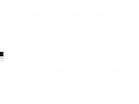chateau-carignan.com