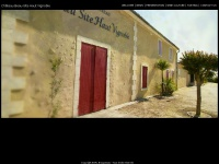 chateau-beausitehautvignoble.com