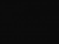 perrot-minot.com