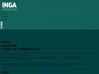 ingaproduction.com