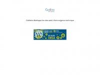 goelette.net