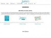 junojuno.com