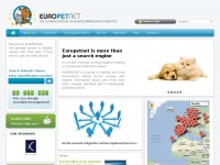 Europetnet.com - Identification Number Search Results