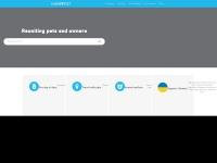 Europetnet.com
