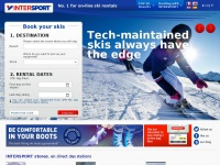 intersport-rent-france.co.uk