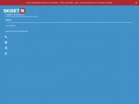 skiset.us Thumbnail