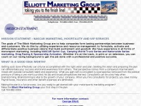 elliottmarketing.com