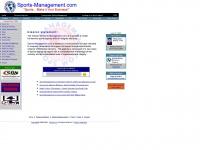 sports-management.com
