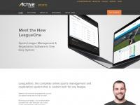 activesports.com