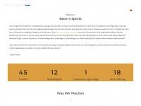 back4sports.com