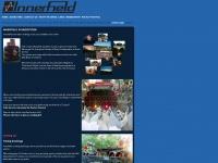 innerfield.co.uk