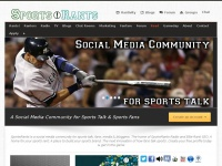 sportsrantz.com