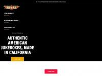 rock-ola.com
