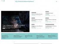 enterprisenetworkingplanet.com