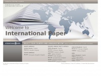 internationalpaper.com