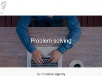 simonwalter.com